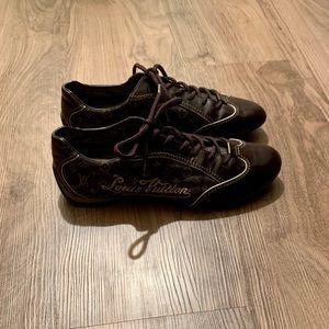 Louis Vuitton Casual Sneaker